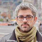 Ismael Bermúdez.jpg