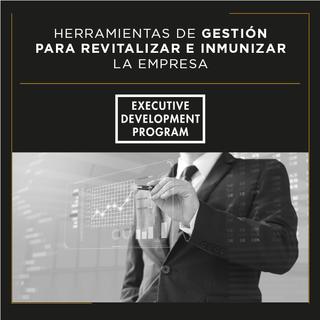 EstrategiGestion_600x600_nuevo_NOMBRE.pn