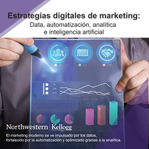 estrategiasgigitalesmarketing_KelloggExe