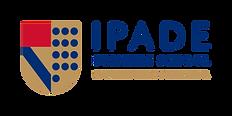 logo_IPADE_BS.png