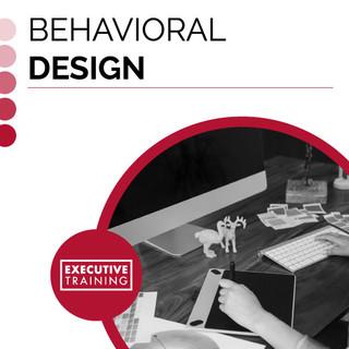 Behavioral_600x600.jpg