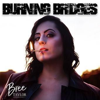 Burning Bridges - Single Artwork.jpg