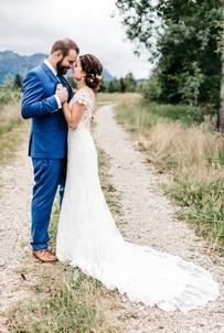 Brautpaarfotos-Hochzeitsreportage-Paarfotos-Vintage-Hochzeit