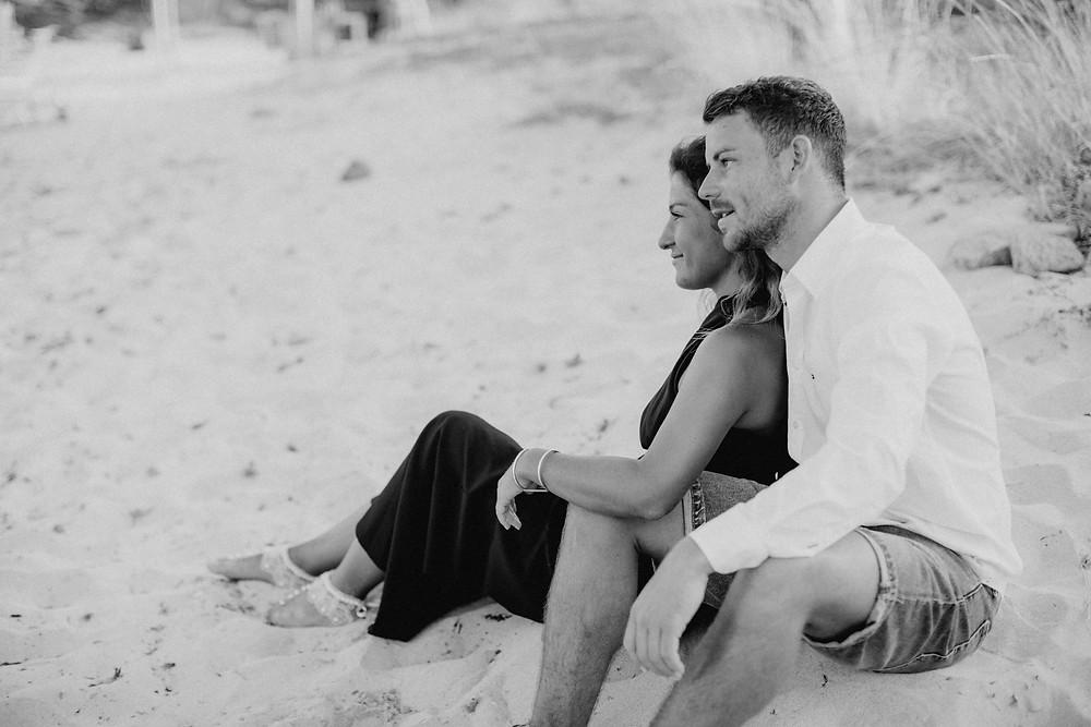 Verlobungsbilder-Ferien-Sardinien