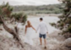 aussergewöhnliche Paarfotos-Paarshooting-Fotografin-couple shooting-Luzen-Bern-Zürich-Engagement-Strand-Sardinien-Sardinia-Engagement session
