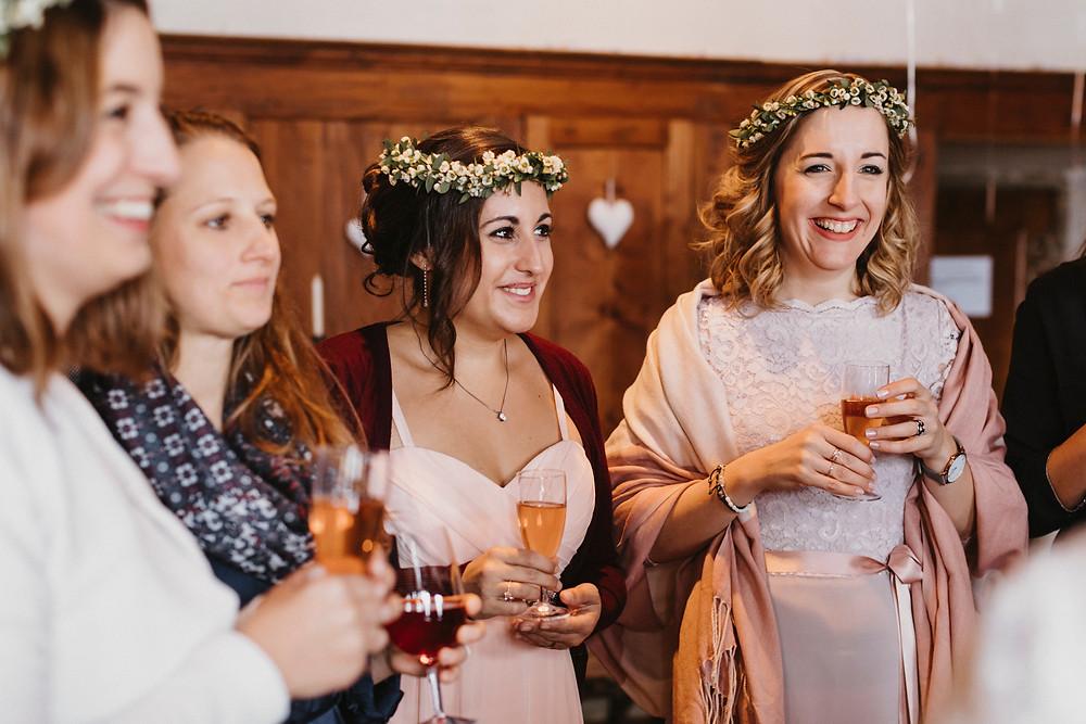 Hochzeit-kloster-solothurn-hochzeitsfotos