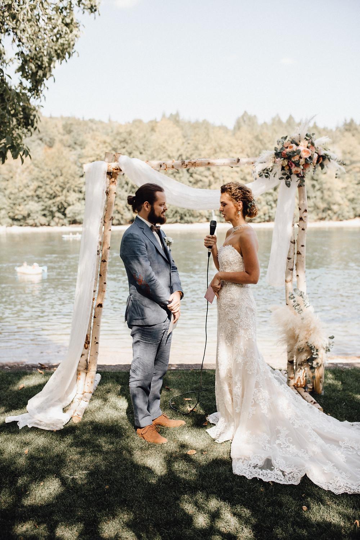 Boho-Traubogen-Bohostyle-Hochzeitsfotos-Hochzeitsfotografin