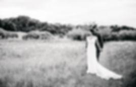 Boho Hochzeitsfotos-Fotografin Luzern-heiraten im Boho Style