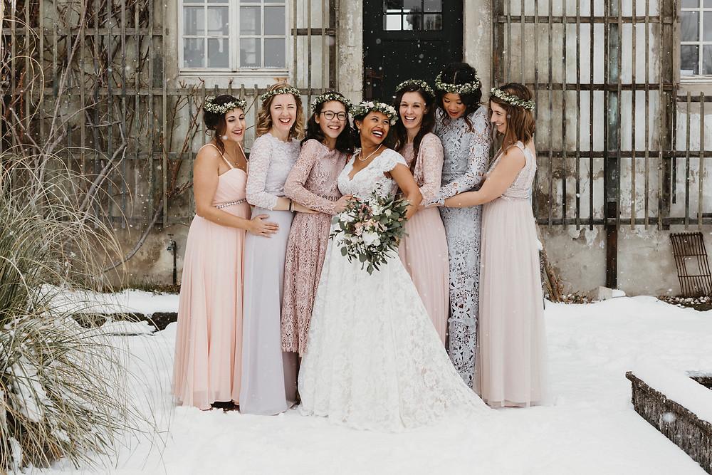 Hochzeit-kloster-solothurn-hochzeitsfotos-hochzeitsfeier