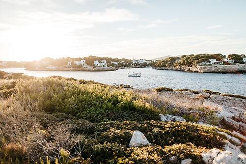 Auslandhochzeit-Fotografin-Mallorca-Hochzeitsfotografin-bucket-list
