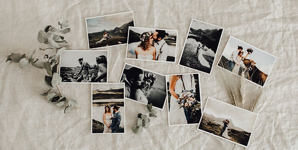 Boho-Wedding-Fine-Art-Prints.jpg