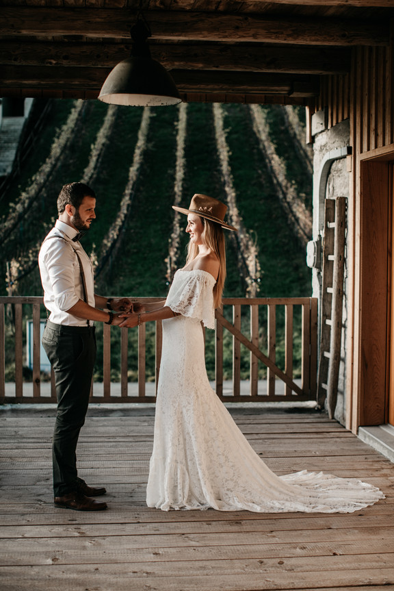 Basel-Bern-Zürich-solothurn-Schwyz-Graubünden-Wallis-zentralschweiz-Tessin-Hochzeitsfofografin