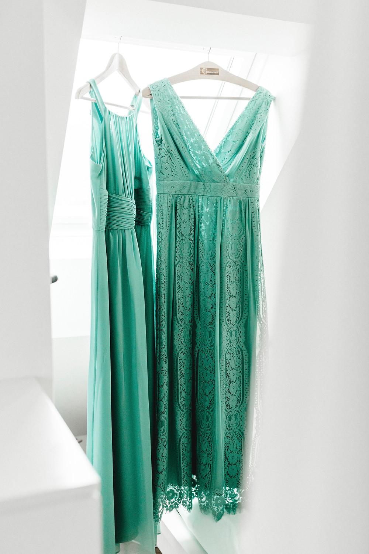 Kleid-trauzeugin-boholook-bridesmaid-hochzeitsfotos