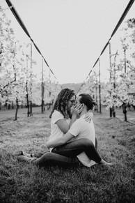 Engagement-Shooting-Boho-Hochzeit-9520.j