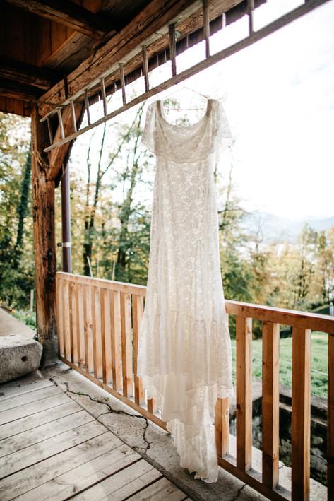 Daughters-of-Simone-Brautkleid-Hochzeitskleid-Bohohochzeitskleid-Spitzenkleid