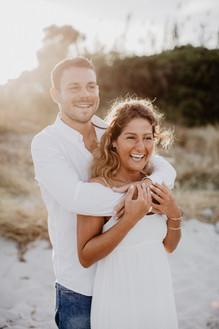 Hochzeitsfotografin-Auslandhochzeit-heiraten-im-Ausland