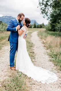 Hochzeitsfotografin-Luzern-Bern-Solothurn-Zürich-Basel-Schwy