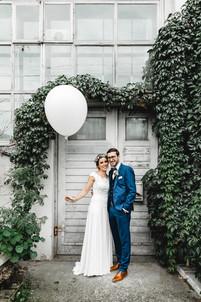 Hochzeitsfotografin-schweiz-Bern-Basel-Luzern-Zürich-Boho-Hochzeit