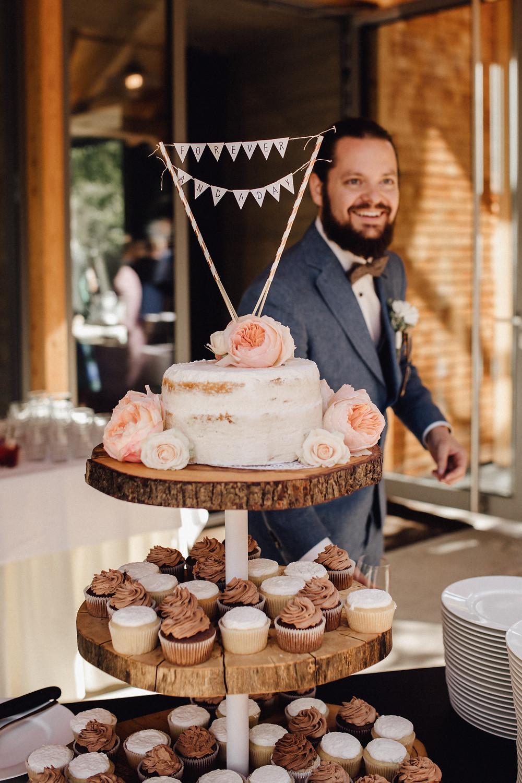 vegane-Hochzeitstorte-Hochzeitsfotografie