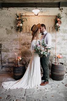Boho-Outdoorhochzeit-Fotografin-Luzern-Hochzeitsfotografin-