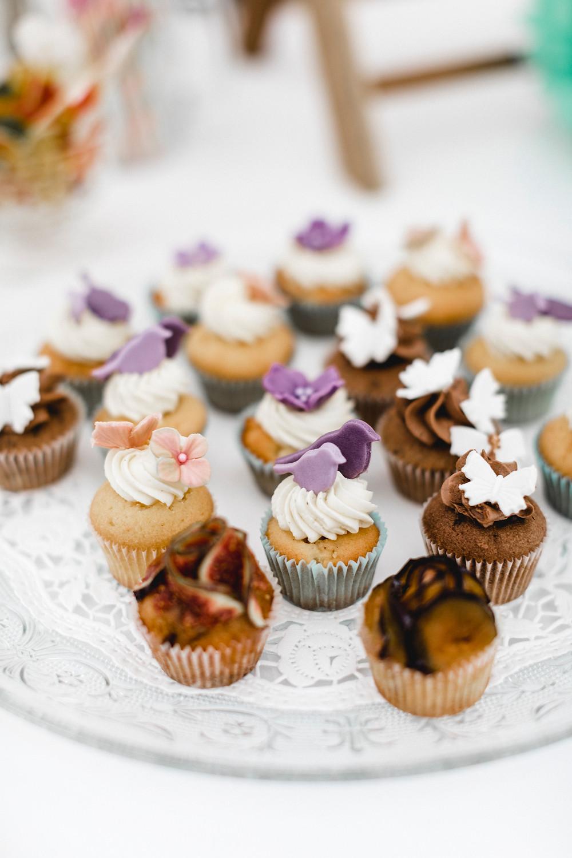 candybar-vinedocupcake-cupcakes-sweettable-süssigkeiten-hochzeit-apéro
