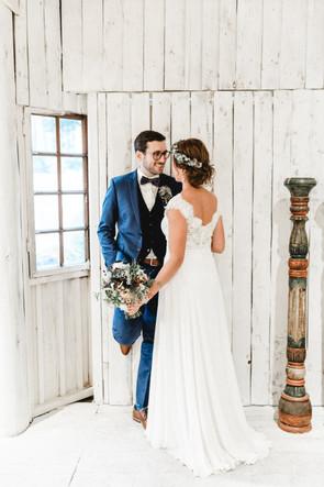 Hochzeitsfotografin-Luzern-Bern-Zürich-Basel-Wallis-Graubünden-Schwyz