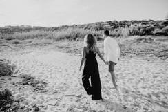 Hochzeitsfotografin-Sardinien-Paarshooting-Poro-Cervo-Brautpaarfotos-Hochzeitsfotos