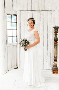 Brautfotos-Sinnlicht-Luzern-Hochzeitslocation-hochzeitsreportage