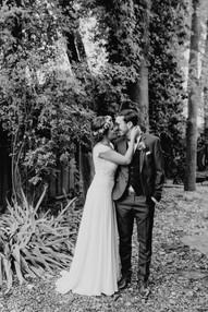 Sinnlicht-Luzern-Hochzeitslocation-Luzern-schwarzweiss-Bilder-Hochzeitsfotos-moderne-Fotos