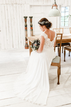 Sinnlicht-Luzern-Hochzeitslocation-Brautfotos-Bohohochzeit-bohobraut-Fotos-gypsy-indiebraut