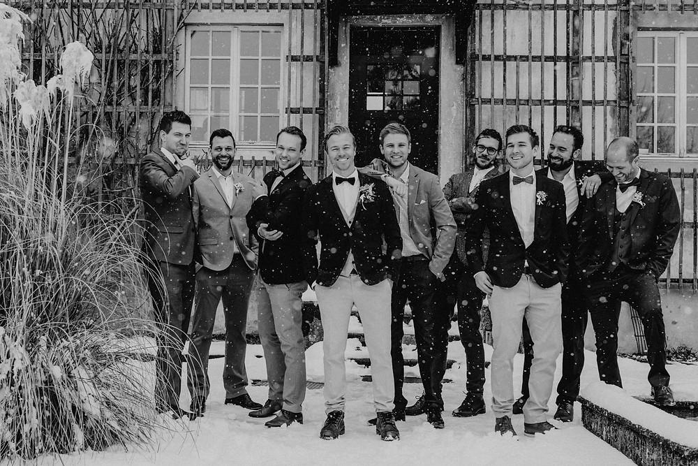 Hochzeit-kloster-solothurn-hochzeitsfotos-hochzeitsfeier-bridesmaid-bohohochzeitsfotografie-bohohochzeitsfotografin