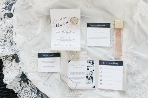 Hochzeitseinladungen-save-the-date