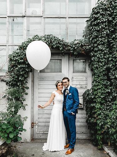 Sinnlicht Luzern_Boho Hochzeitsfotos-Fotografin Luzern-heiraten im Boho Style