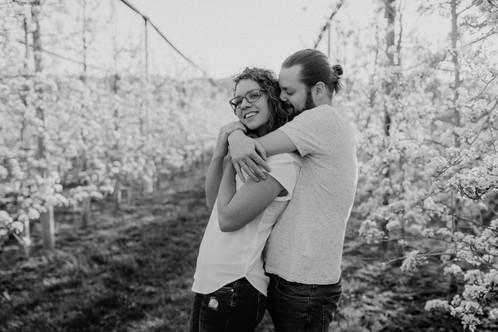 Engagement-Shooting-Boho-Hochzeit-9257.j