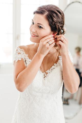 Hochzeitsfotos-braut-getting-ready