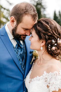 Moderne-hochzeitsfotos-Boho-Hochzeit-Hochzeitsfotografin-Zentralschweiz
