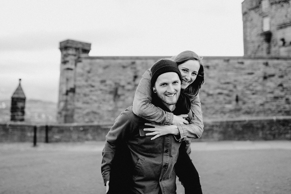 authentic-couple-shooting-session-young-photographer-edinburgh-scotland-natural