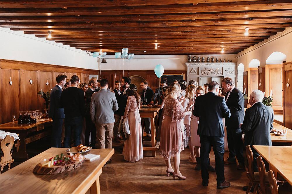 Hochzeit-kloster-solothurn