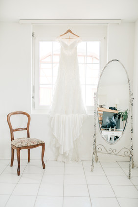 Brautkleid-Spitze-Spitzenkleid-Hochzeitskleid