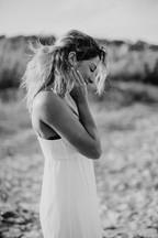 Brautfotos-Strand-Sardinien-Porto-Cervo