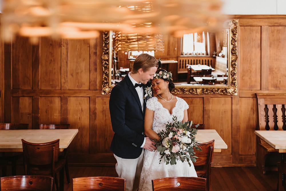 Hochzeit-kloster-solothurn-hochzeitsfotos-hochzeitsfeier-zivile-trauung-brautpaar-hochzeitslocation-bern-aargau-hochzeitsfotografin