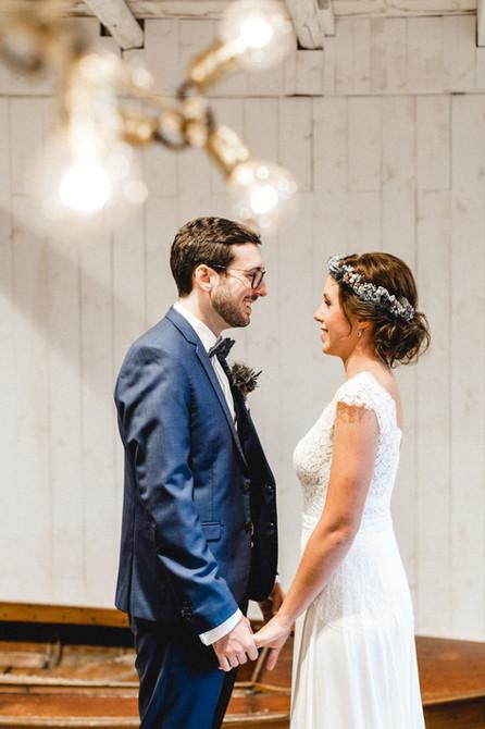 Brautfotos-Hochzeitsfotos-boho-style-Sinnlicht-Luzern-Location