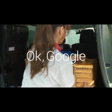 Googleサマーチャレンジ