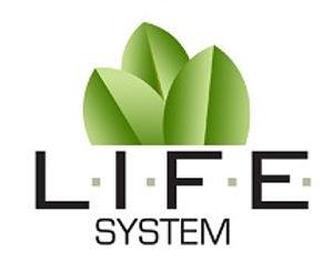 life_system_logo.jpg