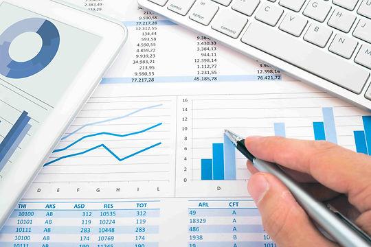 Accounting Finance-min.jpg