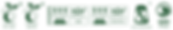 Green Certs.png