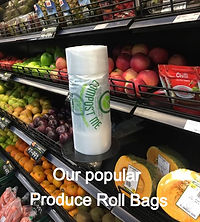 Produce%20Roll%20Bag_edited.jpg