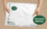 Courier Bag FS.png