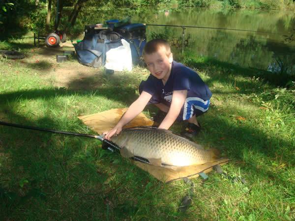 kieran lee - the fisheries.jpg