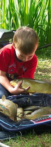 kieran - the fisheries.jpg